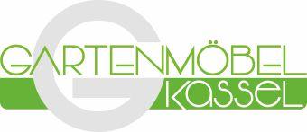 Gartenmöbel Kassel Logo