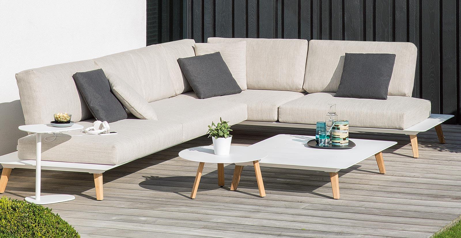 lounge link gartenm bel kassel. Black Bedroom Furniture Sets. Home Design Ideas