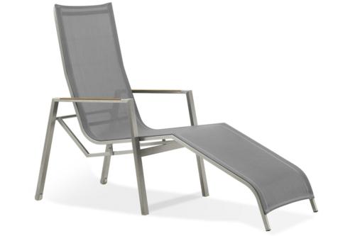 relaxliegen gartenm bel kassel. Black Bedroom Furniture Sets. Home Design Ideas