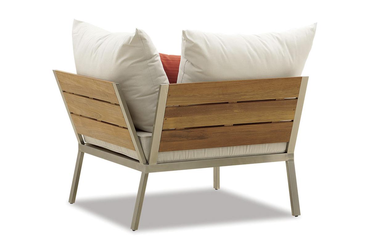 lounge relax gartenm bel kassel. Black Bedroom Furniture Sets. Home Design Ideas