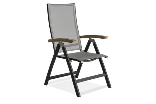 klappsessel gartenm bel kassel. Black Bedroom Furniture Sets. Home Design Ideas