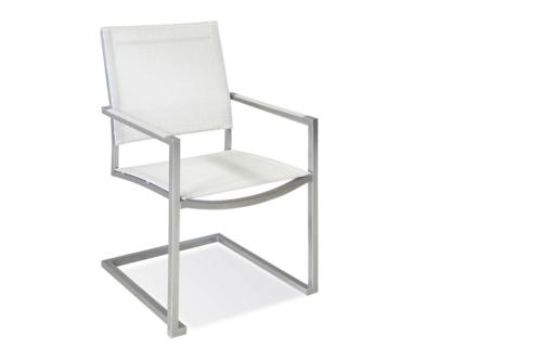 freischwinger seite 2 gartenm bel kassel. Black Bedroom Furniture Sets. Home Design Ideas