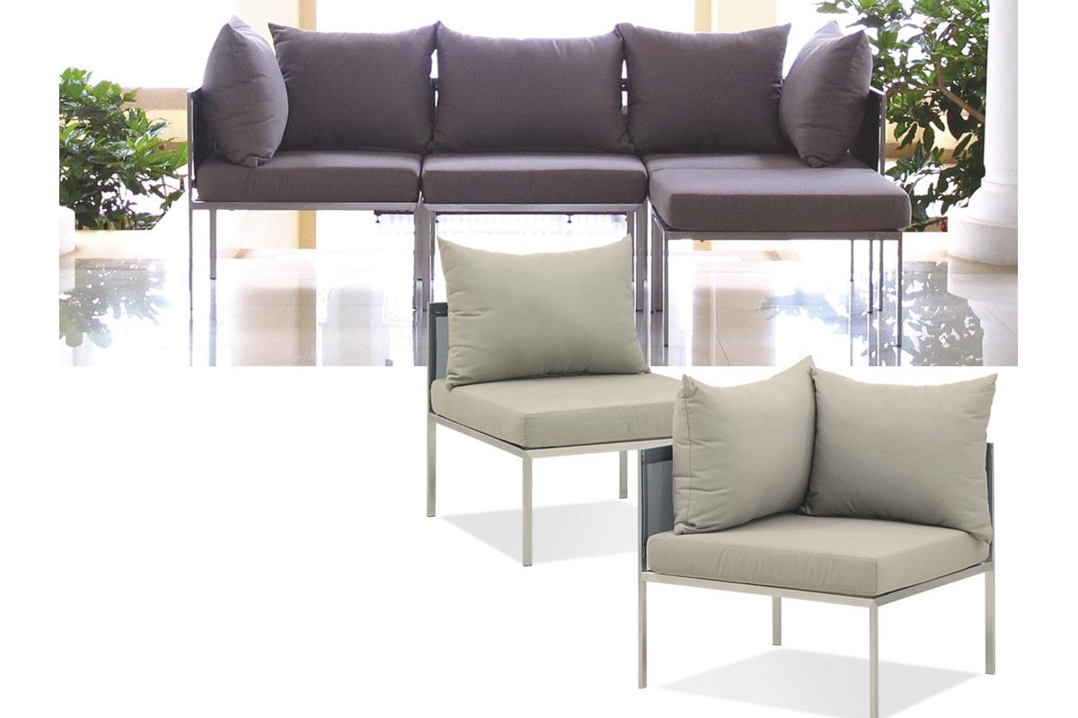 lounge tobago gartenm bel kassel. Black Bedroom Furniture Sets. Home Design Ideas