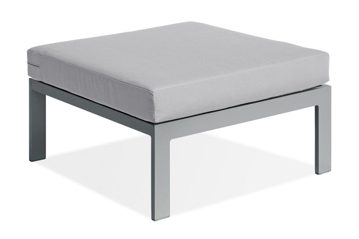 lounge florida gartenm bel kassel. Black Bedroom Furniture Sets. Home Design Ideas