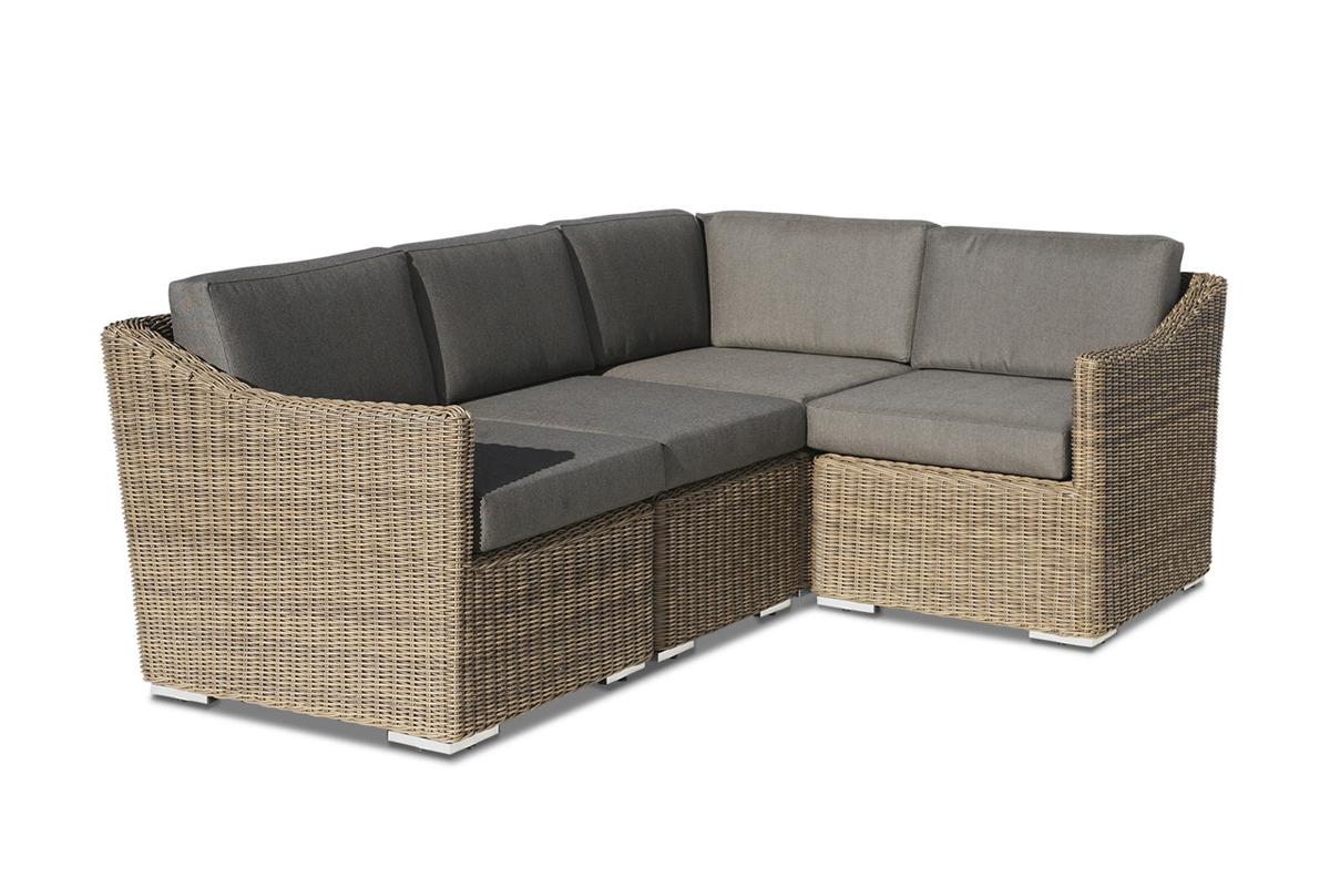 Lounge NEW ORLEANS – Gartenmöbel Kassel