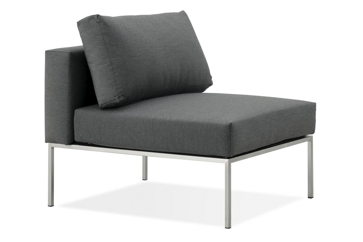 lounge belma gartenm bel kassel. Black Bedroom Furniture Sets. Home Design Ideas