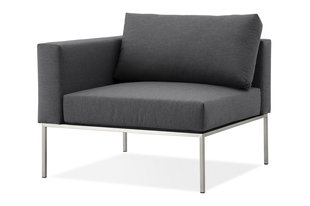lounge haiti gartenm bel kassel. Black Bedroom Furniture Sets. Home Design Ideas