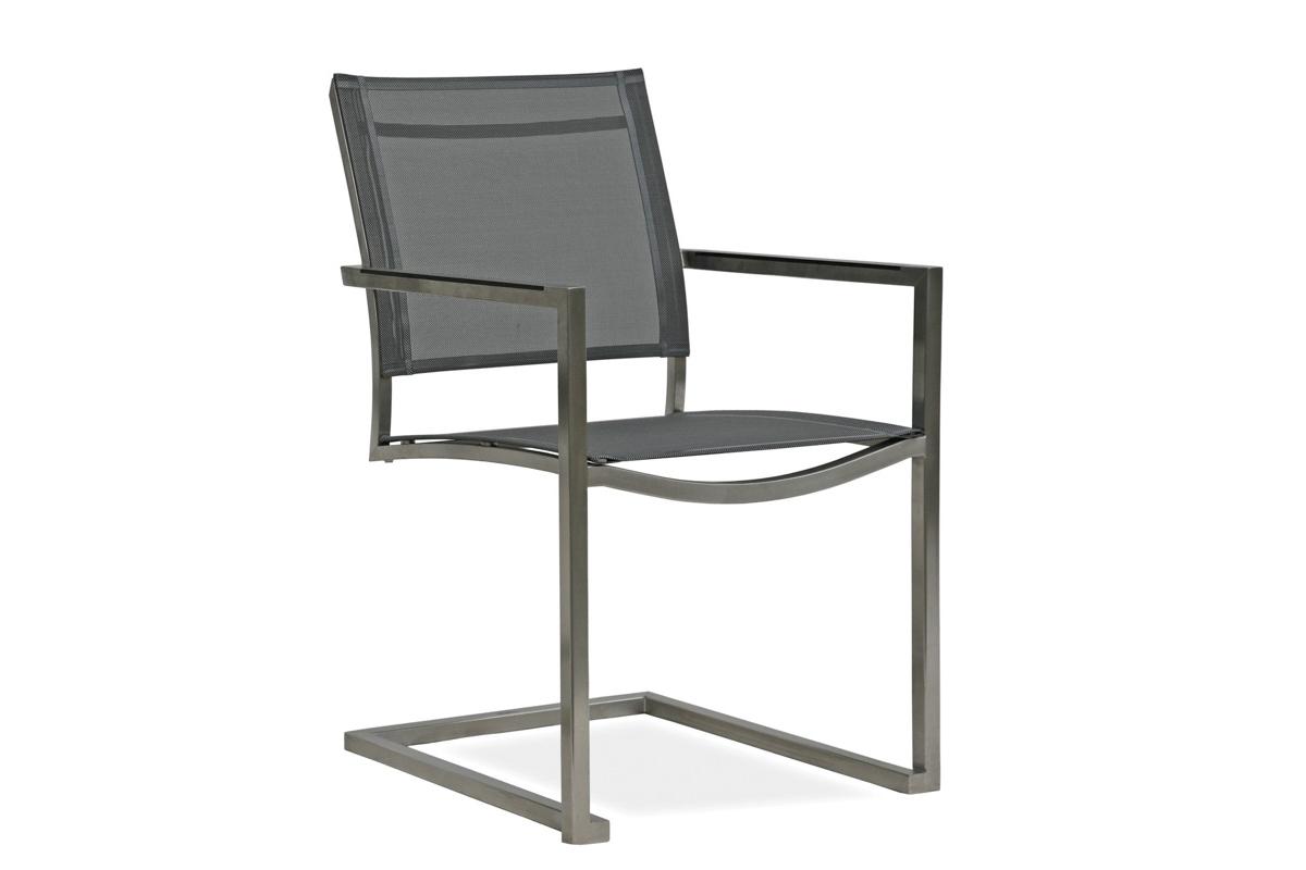 freischwinger portofino gartenm bel kassel. Black Bedroom Furniture Sets. Home Design Ideas