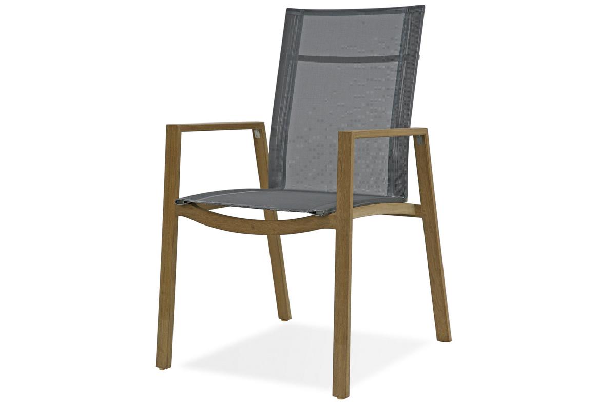 stapelsessel michigan gartenm bel kassel. Black Bedroom Furniture Sets. Home Design Ideas