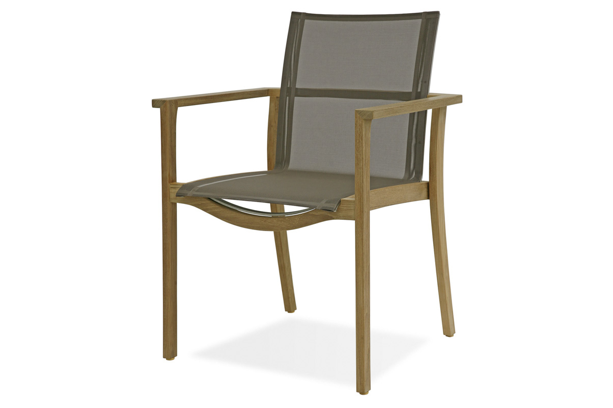 stapelsessel modena gartenm bel kassel. Black Bedroom Furniture Sets. Home Design Ideas