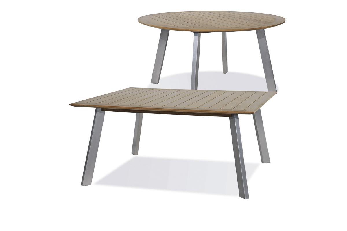 Tisch wellington gartenm bel kassel for Tische exklusiv