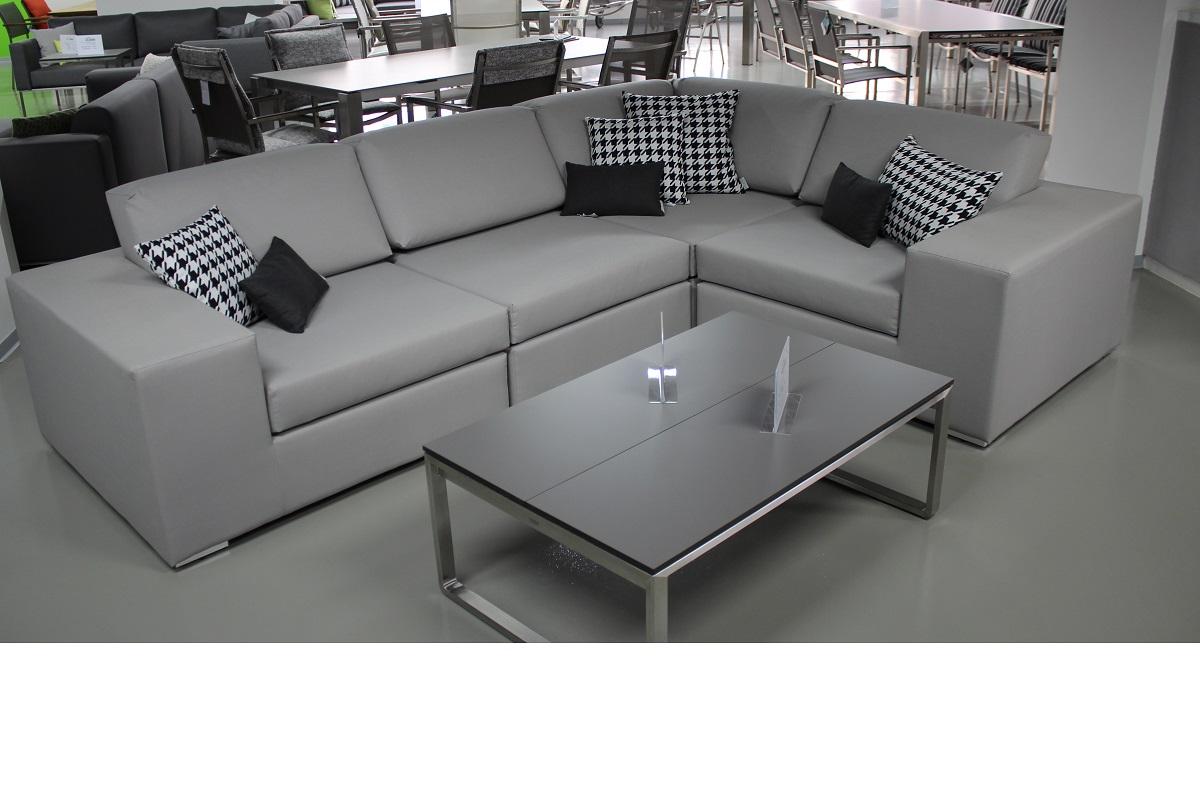 modul system block gartenm bel kassel. Black Bedroom Furniture Sets. Home Design Ideas