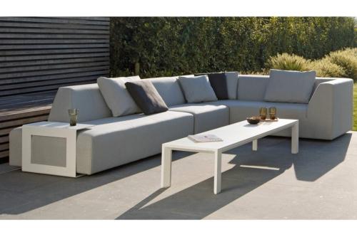 lounge easy ab gartenm bel kassel. Black Bedroom Furniture Sets. Home Design Ideas